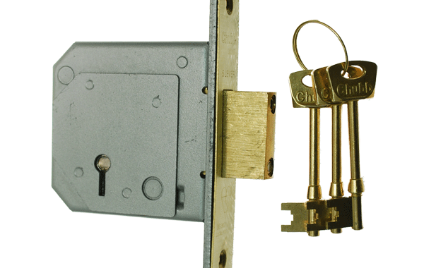 24hourlocksmith also Residential additionally Emergency Locksmith Basingstoke besides Major Manufacturing Half Mortise Lock 649 15 Ms 649 15 moreover ERA Bathroom Lock. on how can i repair this door and deadlock